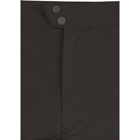 Alpinestars Pathfinder Shorts Herren black/cool gray